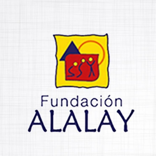 Fundación ALALAY