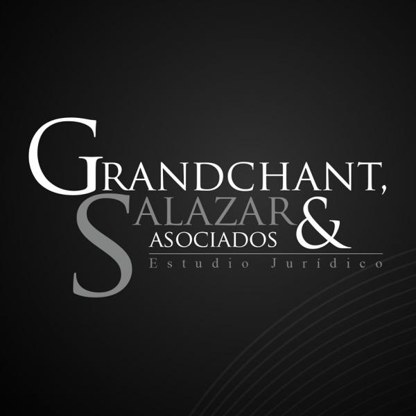 Grandchant Salazar & Asociados