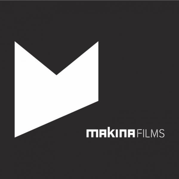 MAKINAFILMS