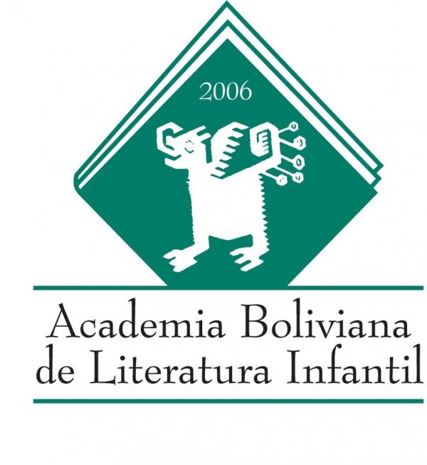 Academia Boliviana de Literatura Infantil y Juvenil