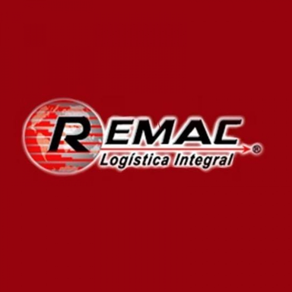 Remac Cargo SRL